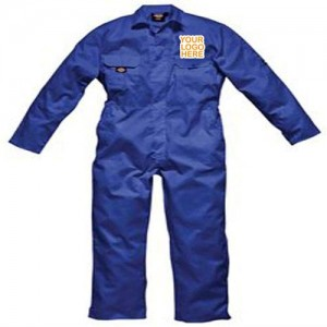 Embroidered Workwear in Cheshire - Corporate Workwear - Cheshire Workwear & Leisure.